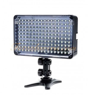 Aputure Amaran AL-160 Led Kamera Video Işığı