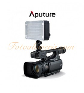 Aputure Amaran AL-198 Led Kamera Video Işığı