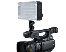 Video Işıkları