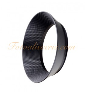 46mm Metal Parasoley